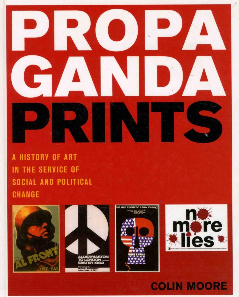propaganda-prints