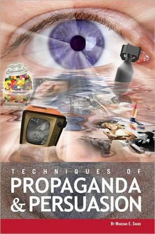 techniques-of-propaganda-and-persuasion