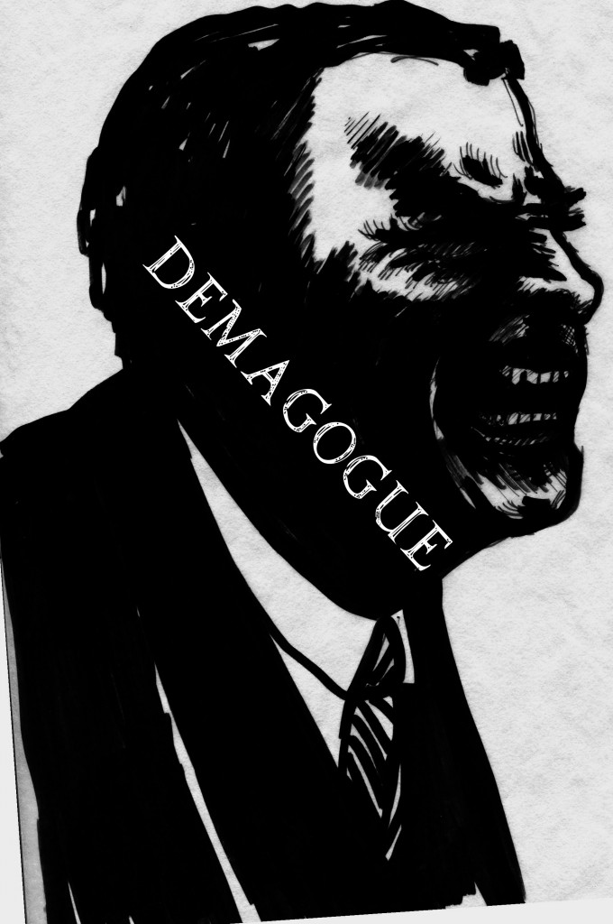 demagogue-final
