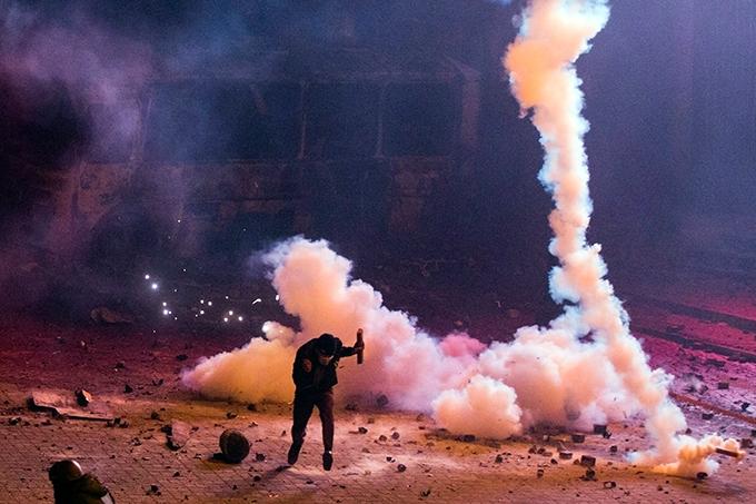 zendula-riots-15