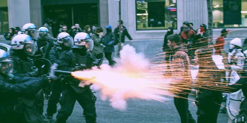 zendula-riots-17