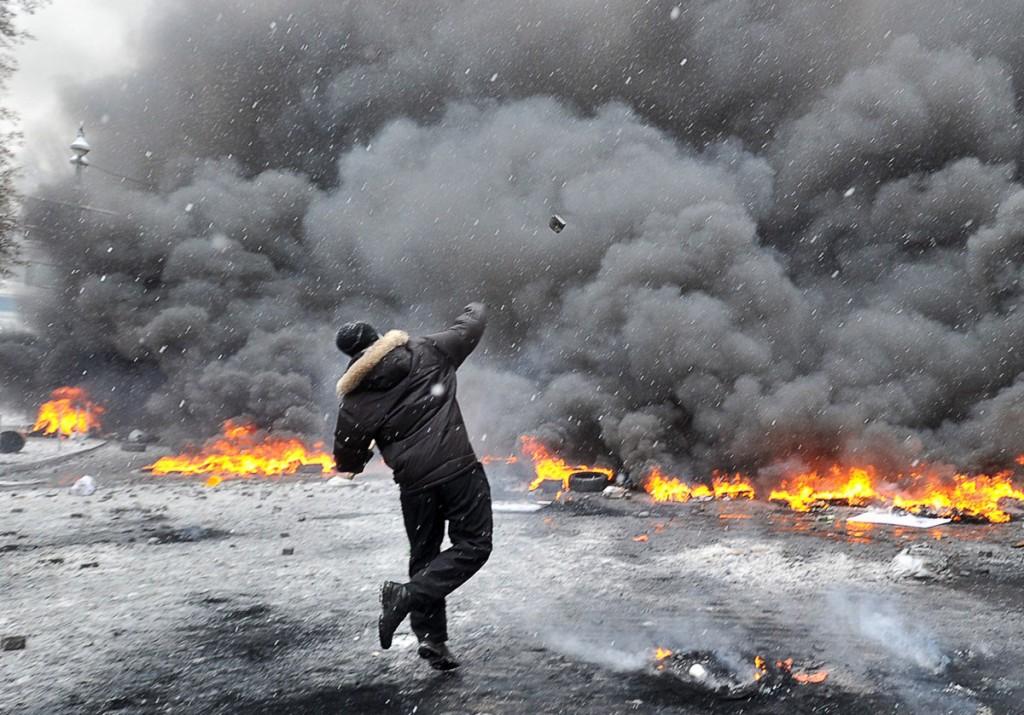 zendula-riots-19