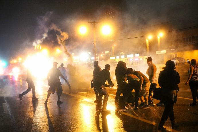 zendula-riots-29