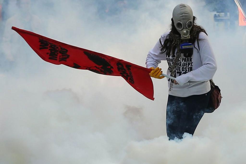 zendula-riots-26