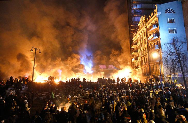 zendula-riots-33