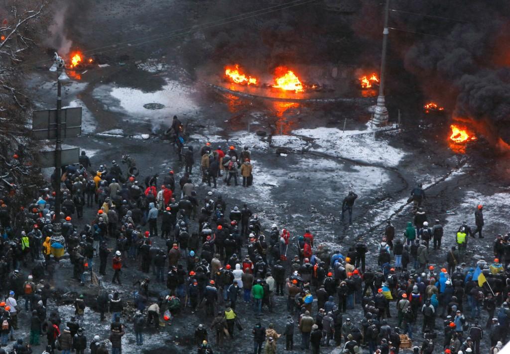 zendula-riots-32