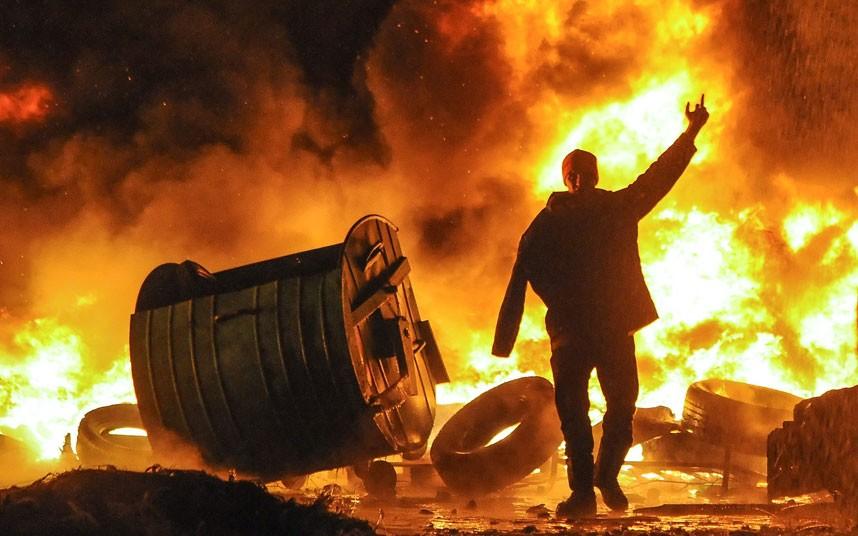 zendula-riots-41