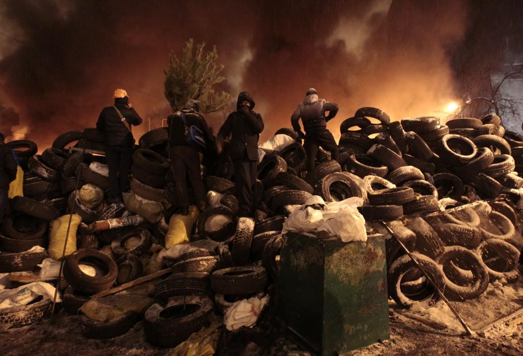 zendula-riots-45