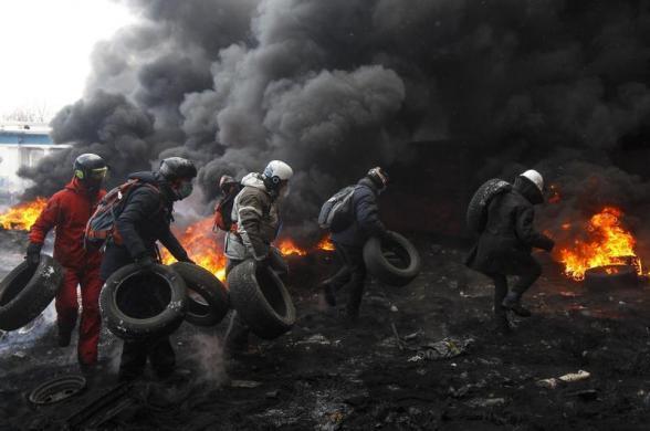 zendula-riots-47