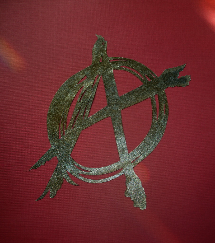 punk-anarchy-8