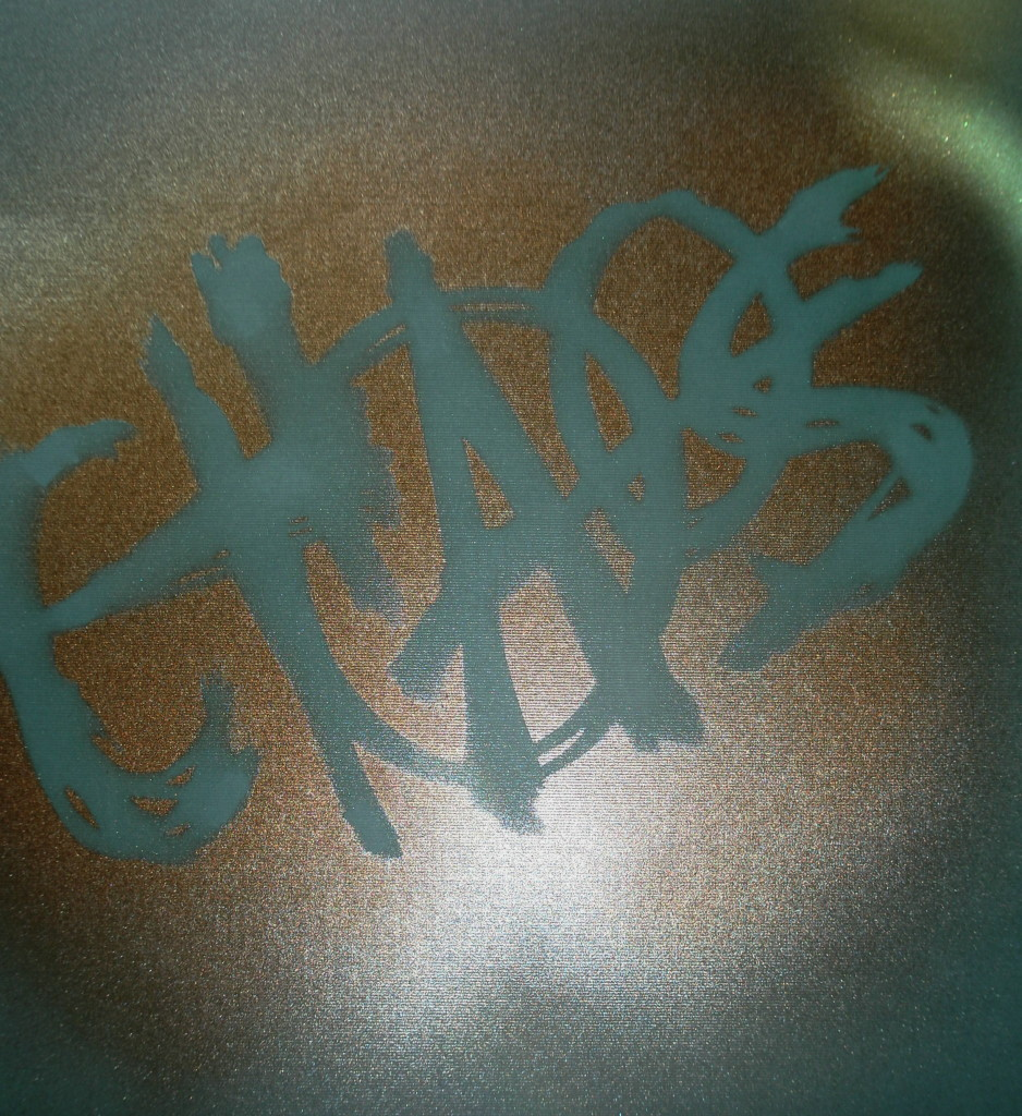 punk-chaos-2