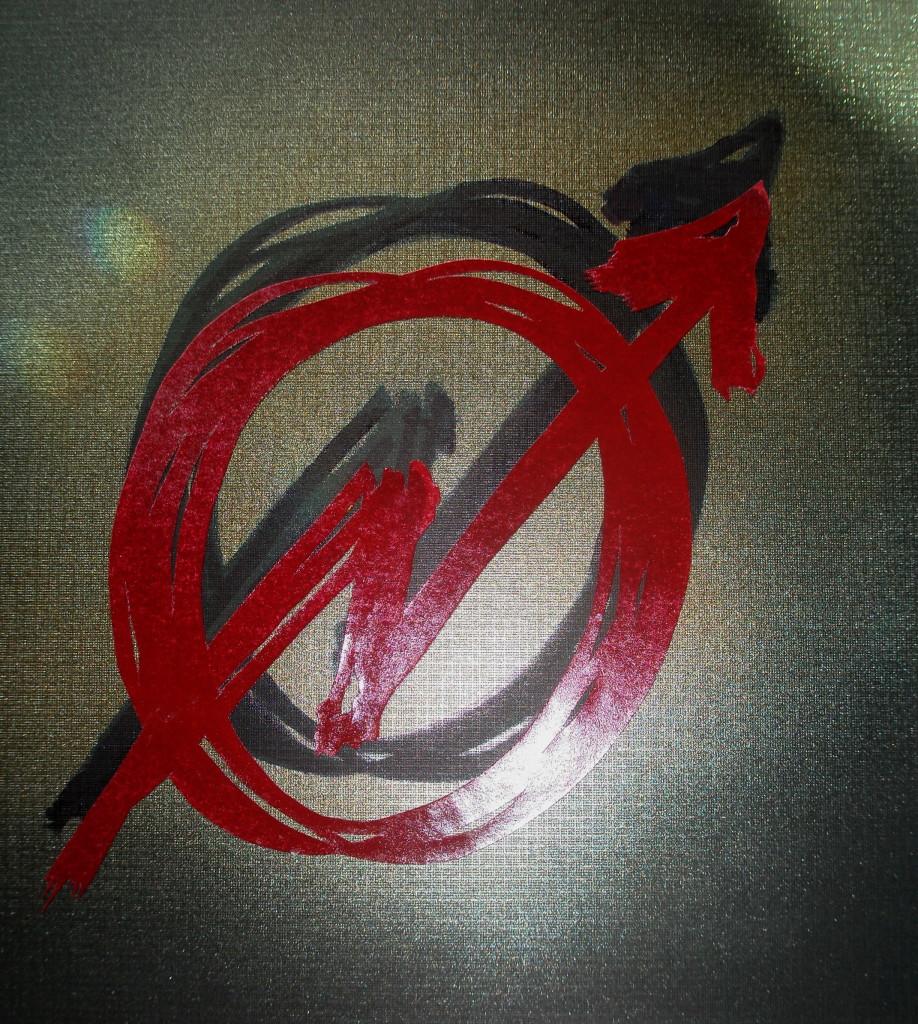 punk-offense-4