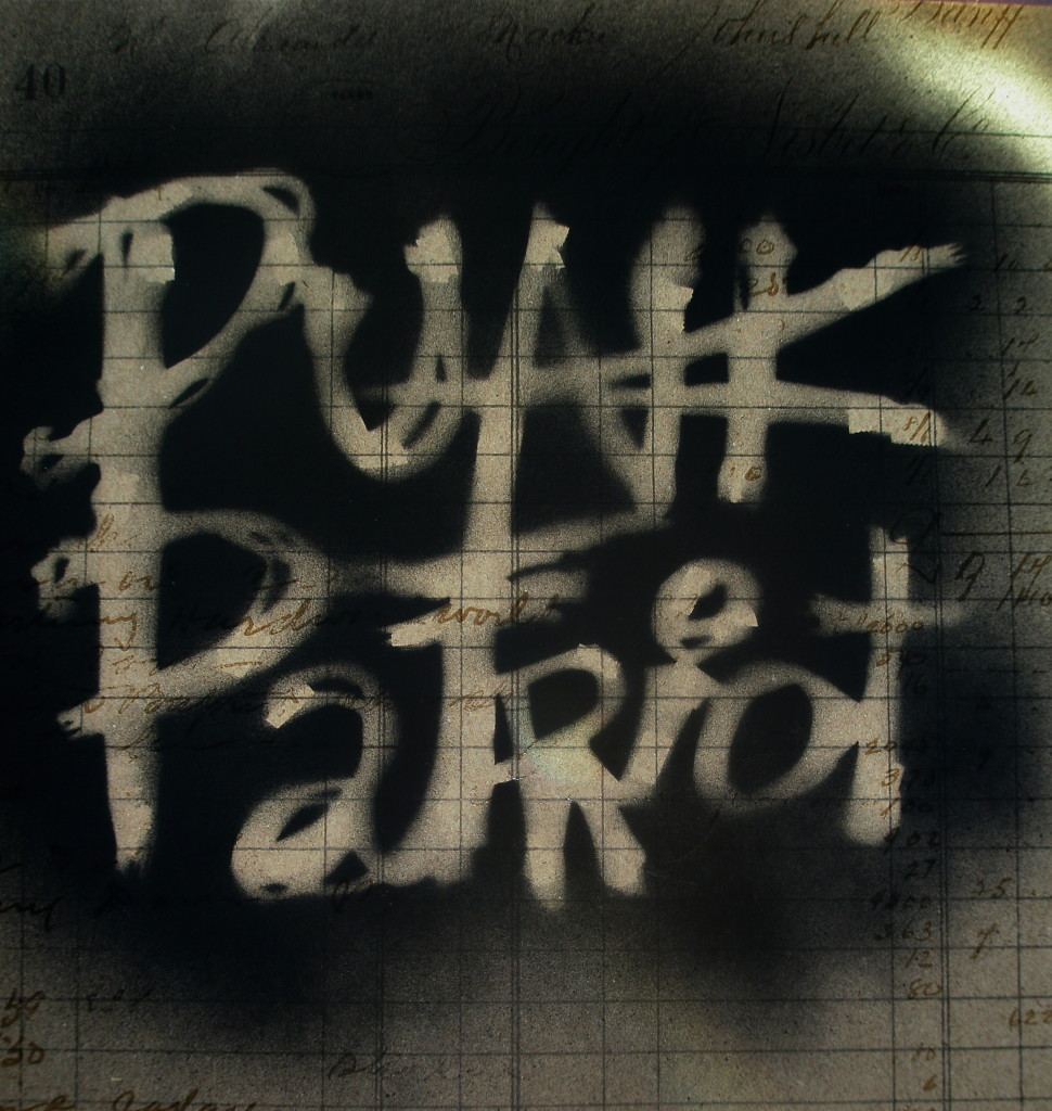 punk-patriot-2