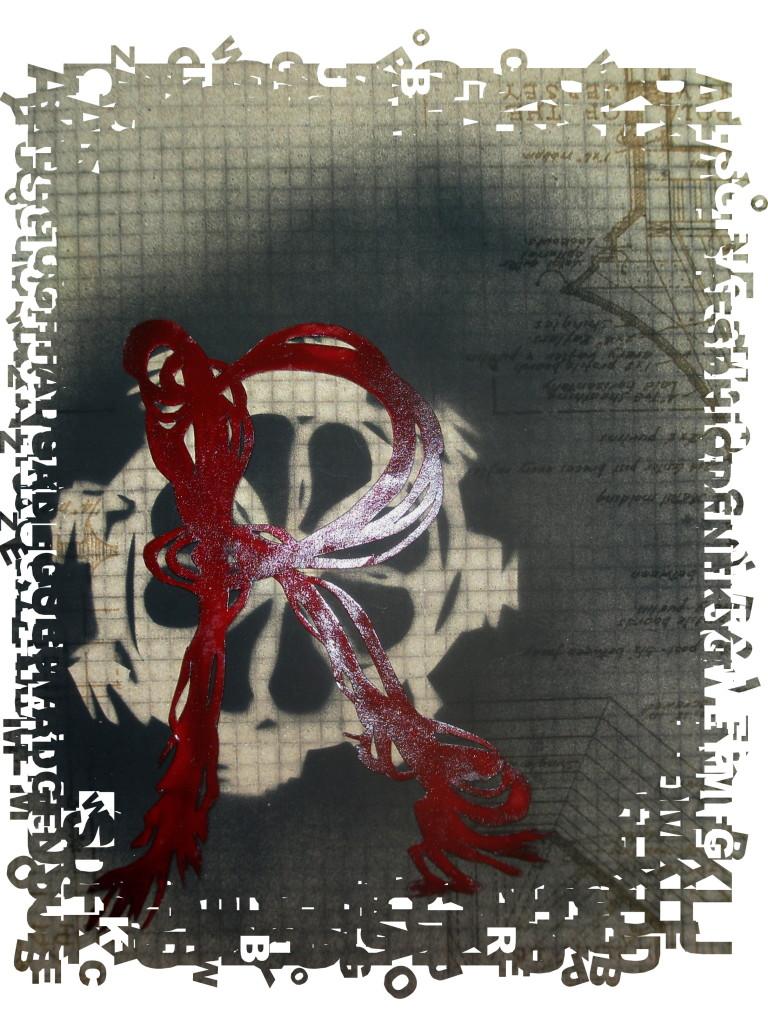 guttersnipe-logo-3