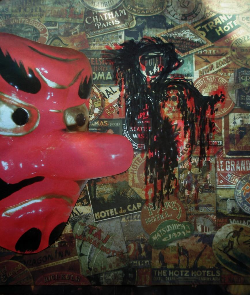 guttersnipe-mask-5.jpg