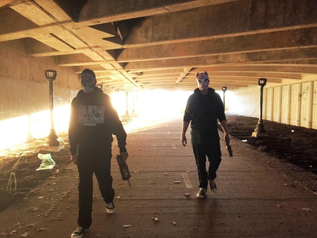 fox-and-civilian-walking-with-guns