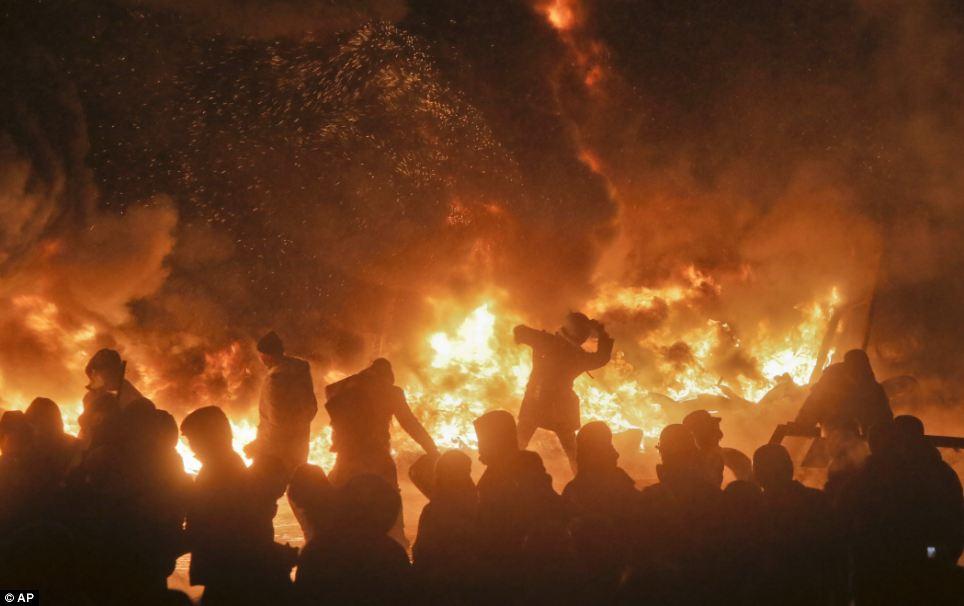 zendula-riots-50