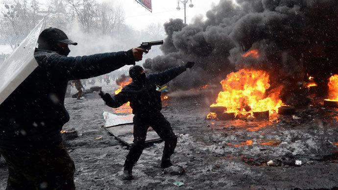 zendula-riots-58